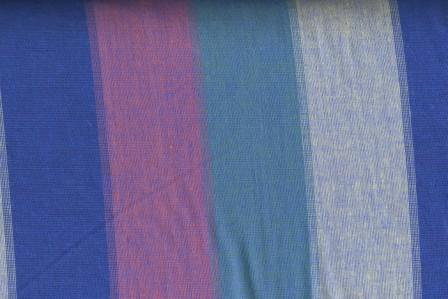 Stripe Woven 60 Wide