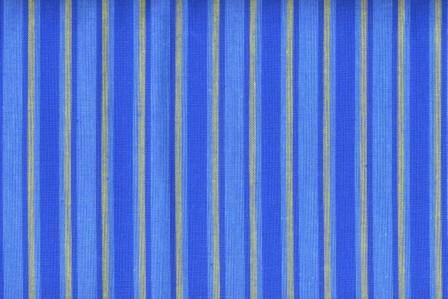 Woven 58 Wide