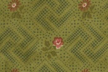 Harmony Maze from Moda