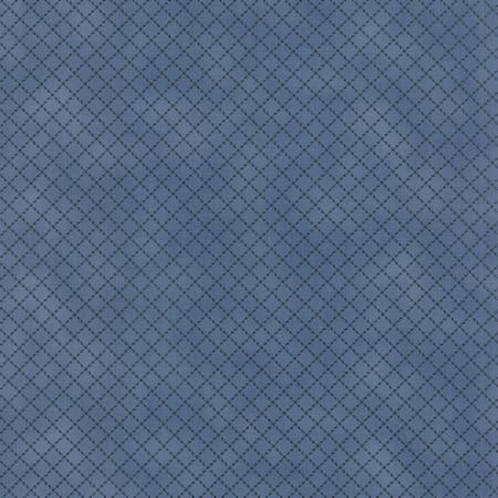 Union blues Perennial Blue