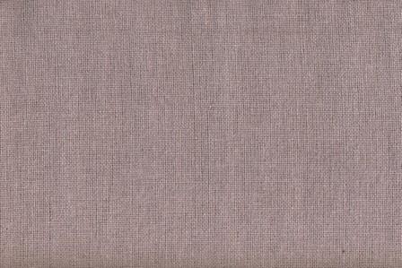 Heavy Homespun Dusty Purple 54