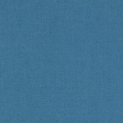 Bella Solids Horizon Blue