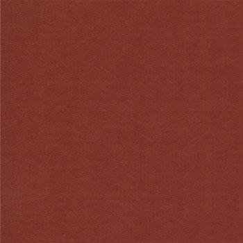 1862 Battle Hymn by Barbara Brackman for Moda- Red
