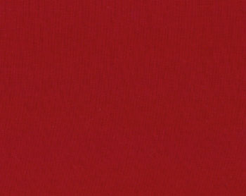 Bella Solids- Country Red