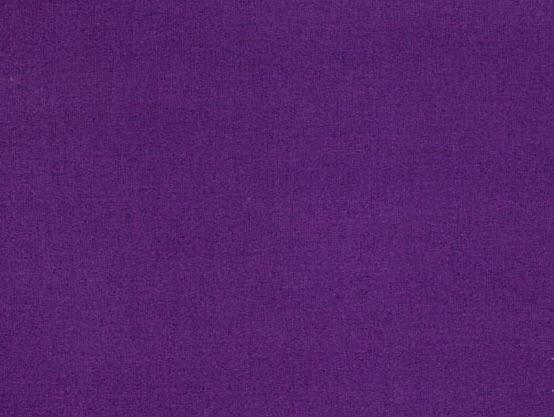 Bella Solids Purple