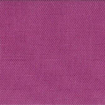 Bella Solids- Violet