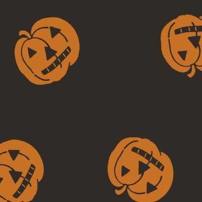 All Hallow's Eve by Renee Nanneman for Andover Fabrics