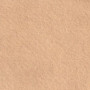 Beach Sand - Wool Felt