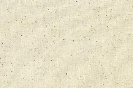 Natural Crease Resistant Fabric