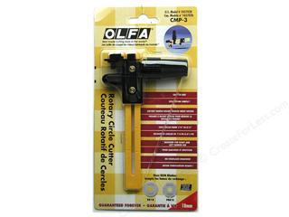 Olfa Rotary Cutter Circle Cutter