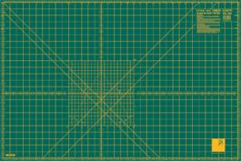 6 x 8 Self-Healing Rotary Mat