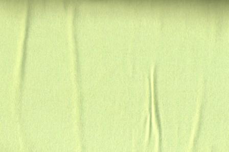 Flannel Mint Green