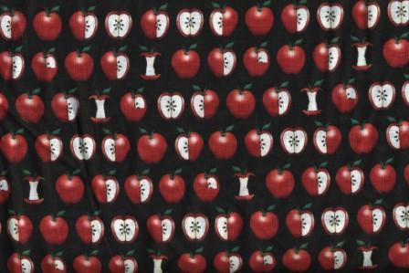 Annie's Apples