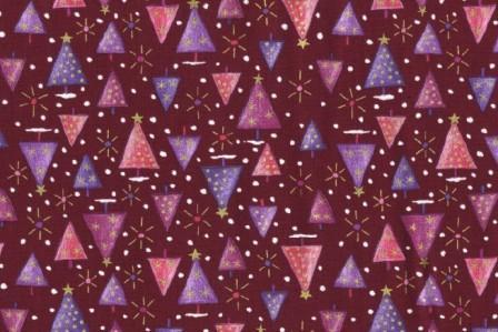 Gingham Picnic Yarn Dyes