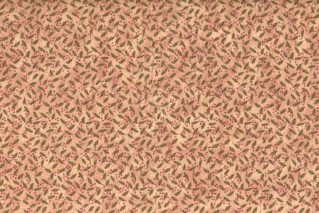 Casual Comfort Flannel