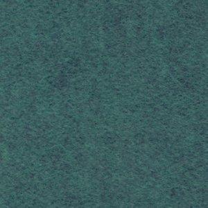 Babbling Brook - Wool Felt
