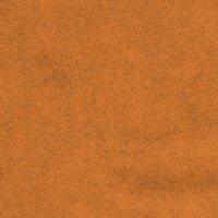 Cinnamon - Wool Felt
