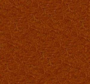 Copper Kettle - Wool Felt