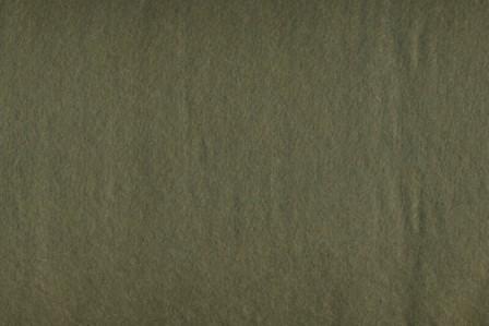 Cypress Garden - Wool Felt