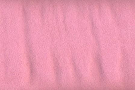 Cotton Candy - Wool Felt