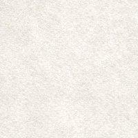 Antique White - Wool Felt