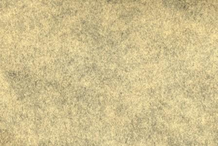 Cobblestone - Wool Felt