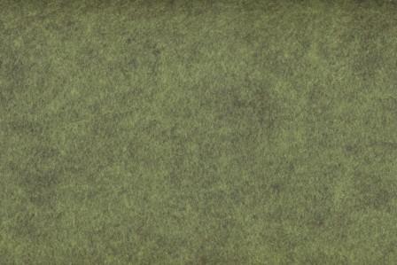 Camoflage - Wool Felt