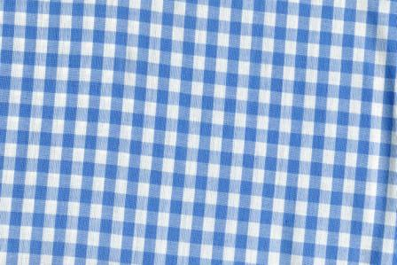 Country Cotton Wovens from Marcus Brothers