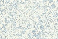 Clothworks Staples from Marsha McClosky