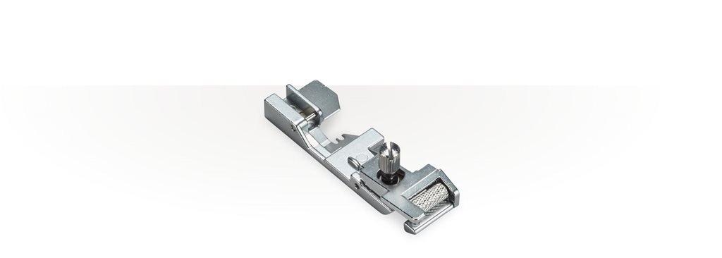 BERNINA Elasticator 450/460