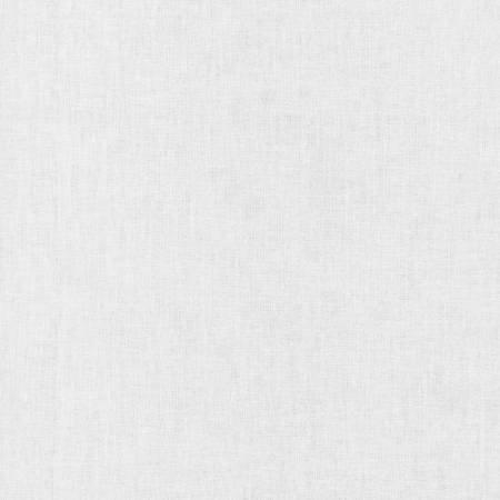 PFD Bleached White American Made Muslin 44in Wide # A145-PFDWHT