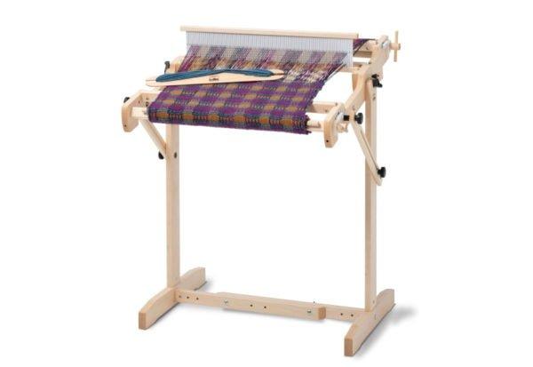 25 Flip Rigid Heddle Loom
