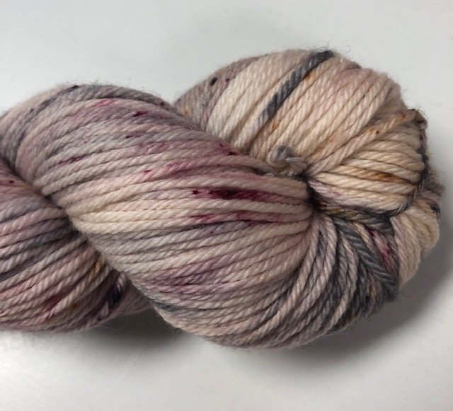 Explorer Knits Carlsbad Worsted