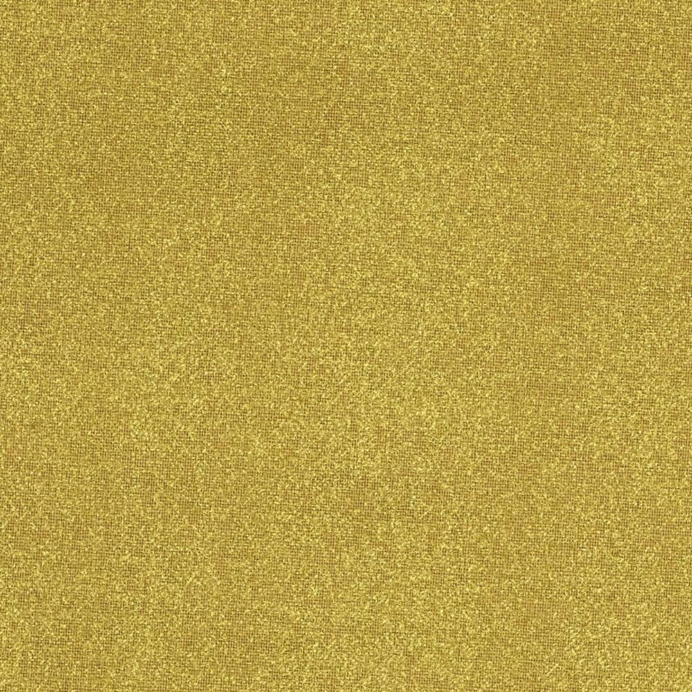 Windham Metallics Gold