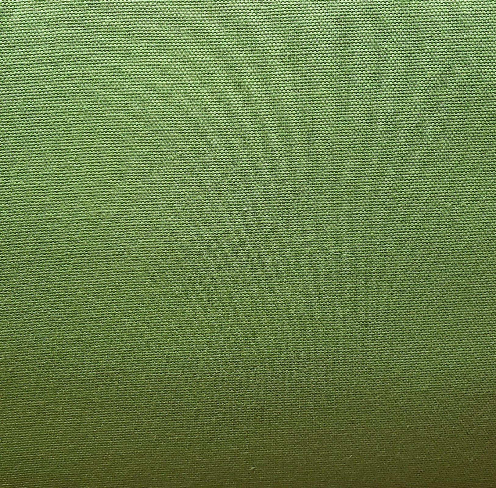 Kiwi 7oz Duck Canvas