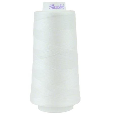 Maxi Lock Serger Stretch Thread