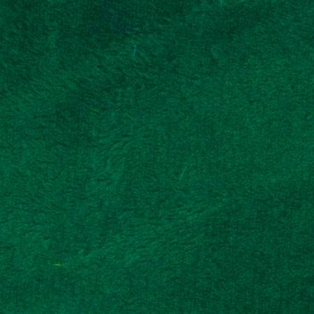 Cuddle Minky Solid Emerald
