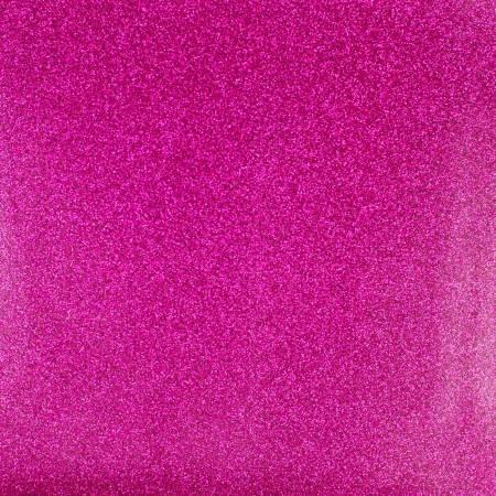 Glitter Mirror Vinyl Roll (Multiple Colour Options!)