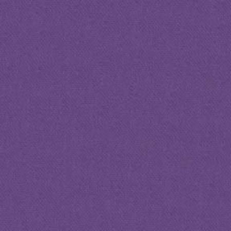 James Thompson 9.3oz Duck Canvas in Viking Purple