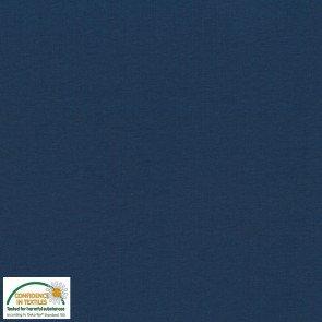 Avalana Jersey- Blue