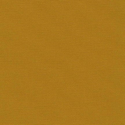 Big Sur Canvas Mustard