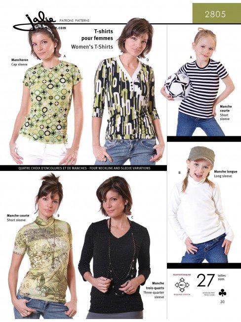 jalp 3675 Jalie Ladies /& girls sewing pattern 3675 Charlie Bomber Jacket