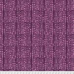 108 x 3yds Dots - Violet