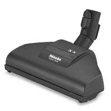 Miele STB 205-3 Turbo Brush Head assy