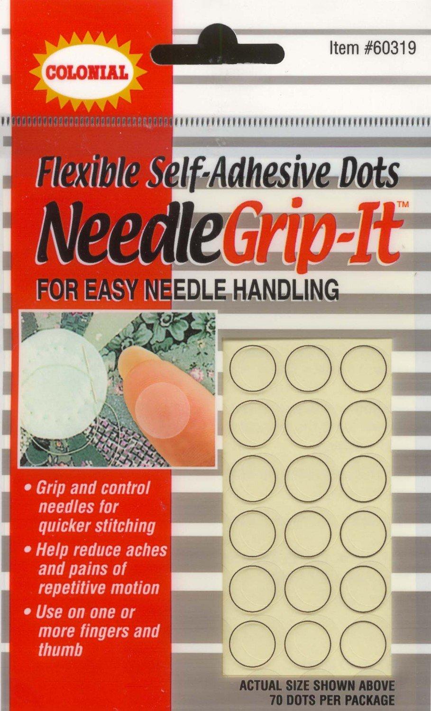 Needle Grip-It - 60319