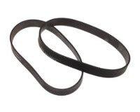 Simplicity 6 Series Belts 2pk
