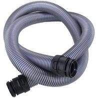 Miele C1 Hose Assy To fit S2 type NON- grip
