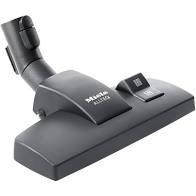 Miele SBD 285-3 AllTeQ Combo tool