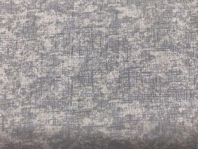 Blank Pearl Grid 108 Wide Back