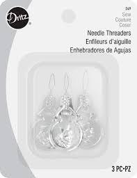 Needle Threader 3ct - 249